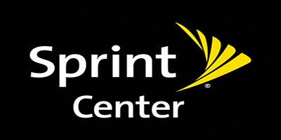 Sprint Center Primary on Black 427x200 jpg.jpg
