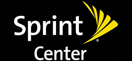 Sprint Center Primary on Black 427x200.jpg