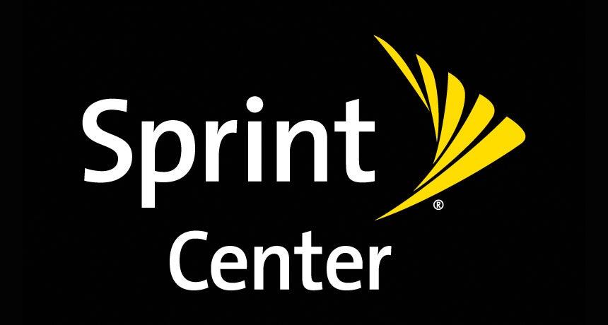 Sprint Center Primary on Black 860x460.jpg