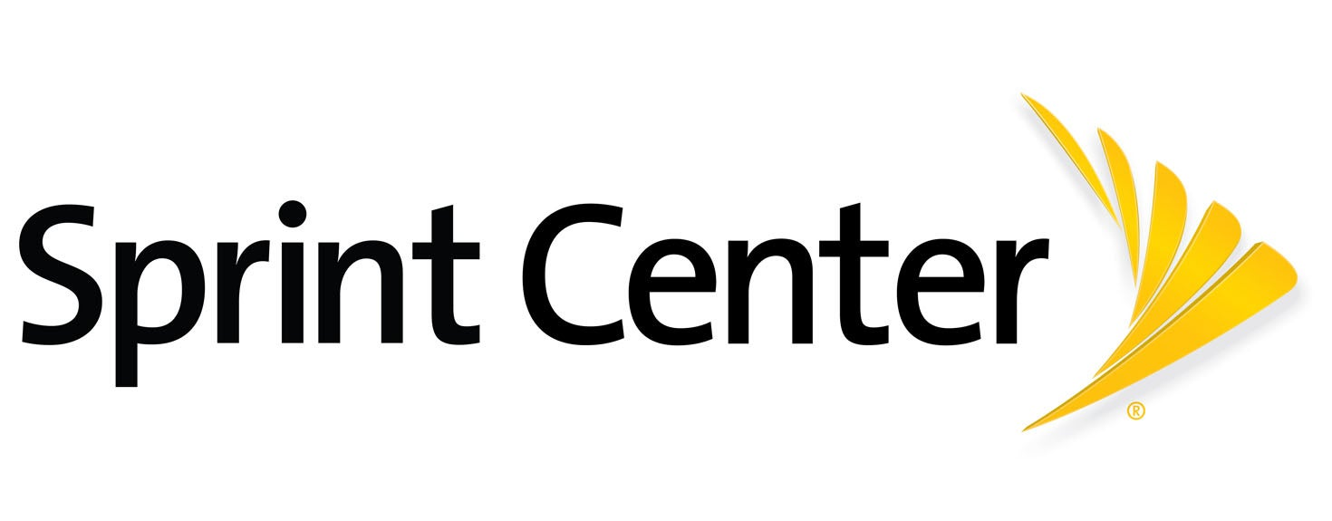 Sprint Center Website.jpg