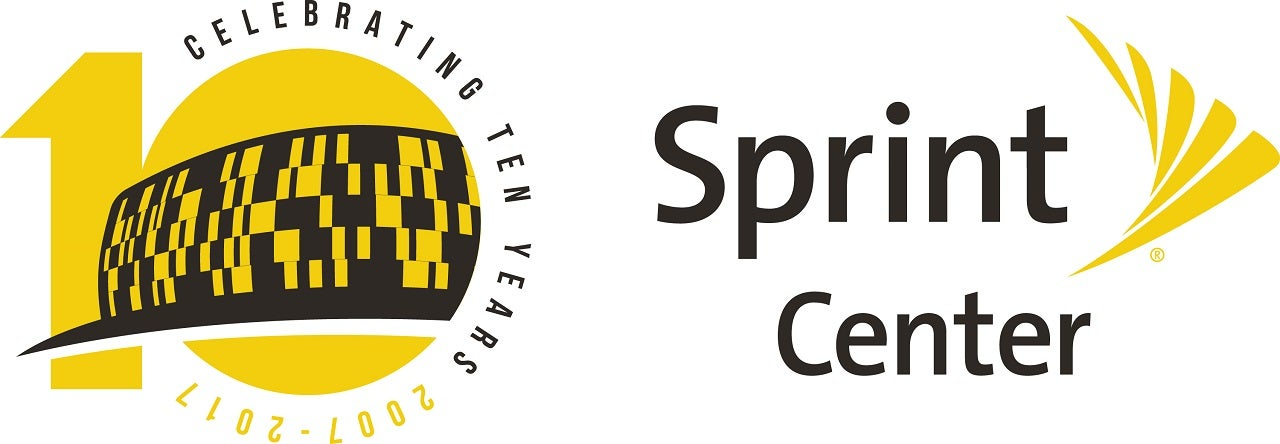 Sprint_Center_10yr_HorizComboLogo_CO-v1-1280x500.jpg