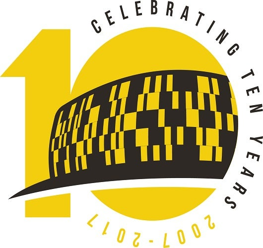 More Info For Sprint Center Celebrates 10th Anniversary With Unprecedented Financial Programming Success