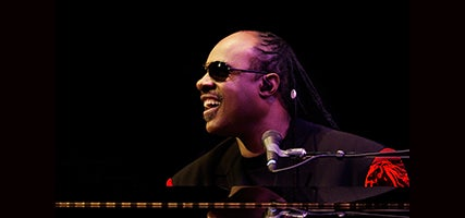 Stevie Wonder 427x200.jpg