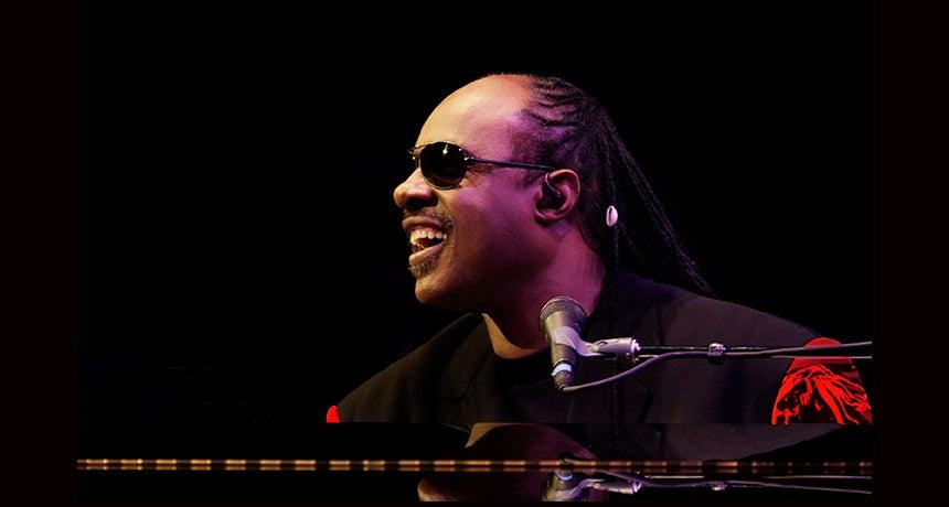 Stevie Wonder 860x460.jpg