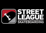 More Info for Street League Skateboarding Stops at Sprint Center in May