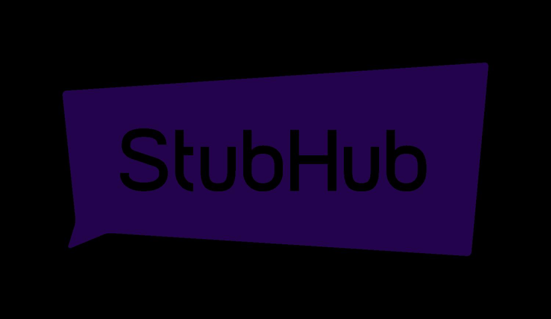 StubHub_Logo_NoTM_Primary_RGB_DeepBlue.png