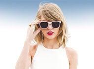 Taylor-Swift-v1-190x140.jpg