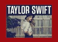 More Info for 6-Time Grammy Winner Taylor Swift Returns to Sprint Center Aug. 2 & 3