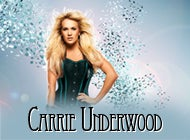 More Info for Carrie Underwood Rescheduled for May 1, 2013