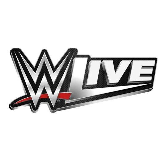 WWE 530X500.jpg