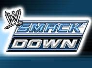 WWE-Smackdown-190x140.jpg
