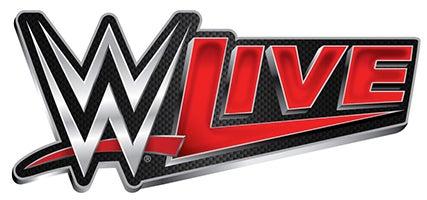 WWE_Live 427x200.jpg