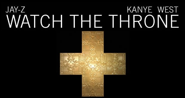 More Info for Jay-Z & Kanye West Confirm Nov. 29 Sprint Center Stop on Watch The Throne Tour Schedule