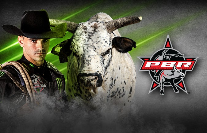 More Info for PBR Bucks into T-Mobile Center on March 20-21 with Fan-Attended Event