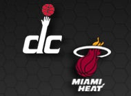 More Info for Miami HEAT Set to Play Washington Wizards on Oct. 24 at Sprint Center