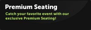 Banner : Premium Seating