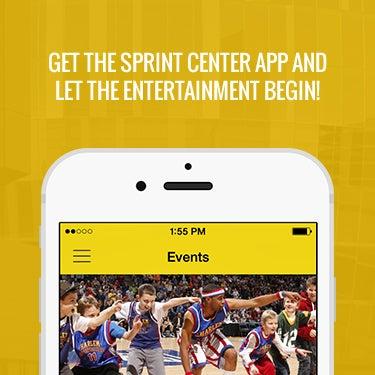 bg_app_promo_mobile.jpg