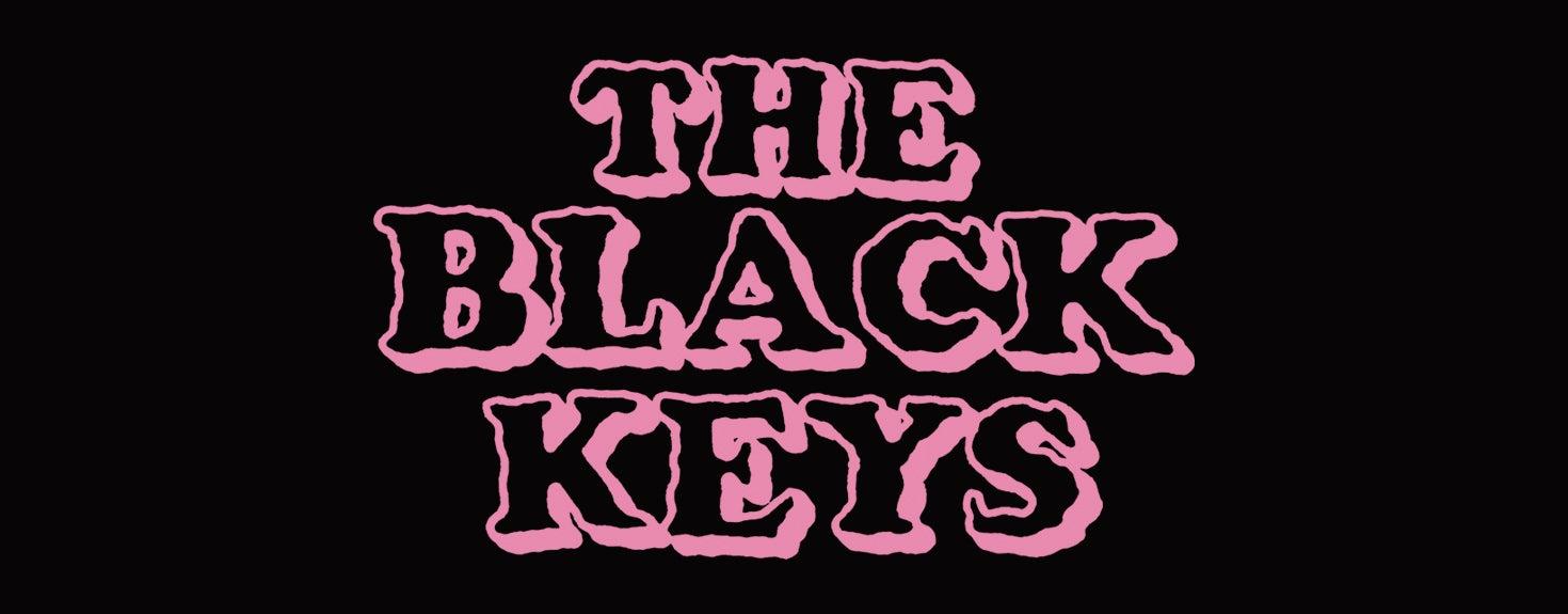 black keys v1.jpg