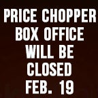 box office presidents day 144x144.jpg