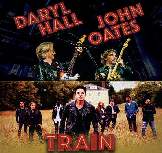 hall and oates 530x500.jpg
