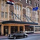 Hilton President Hotel