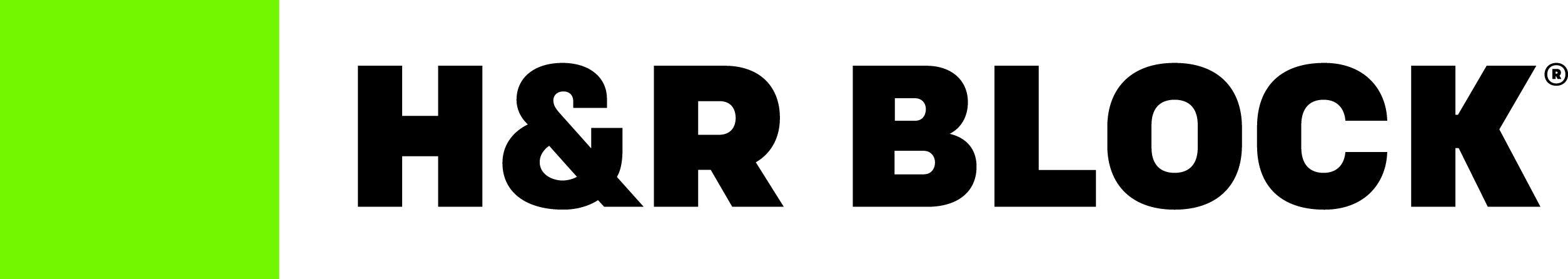 hrb-horizontal-376C-black.jpg