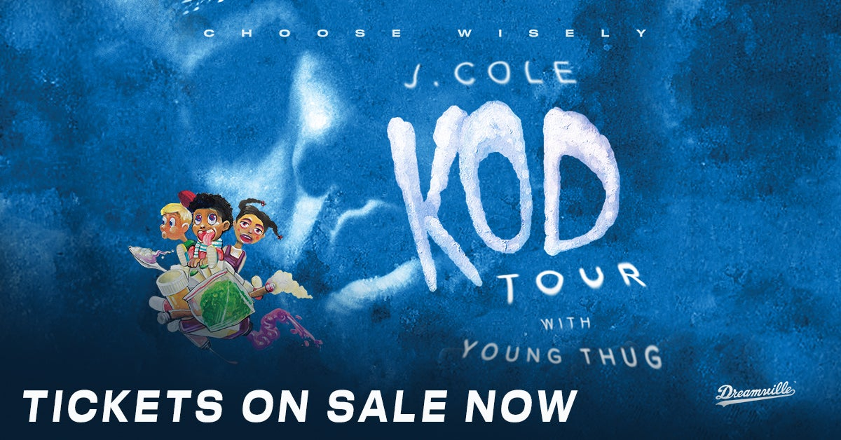 jcole ON SALE overlay.jpg