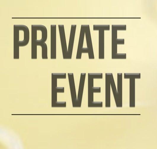 private event 530x500.jpg