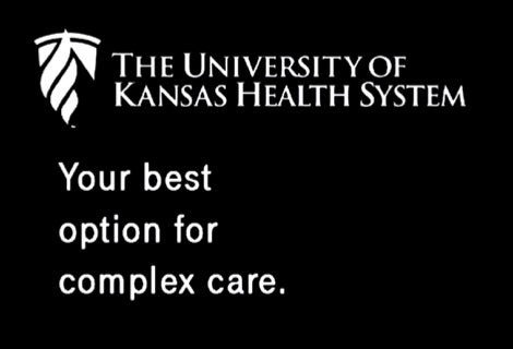 The University of Kansas Health System