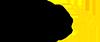 sprint_logo_sponsor.png
