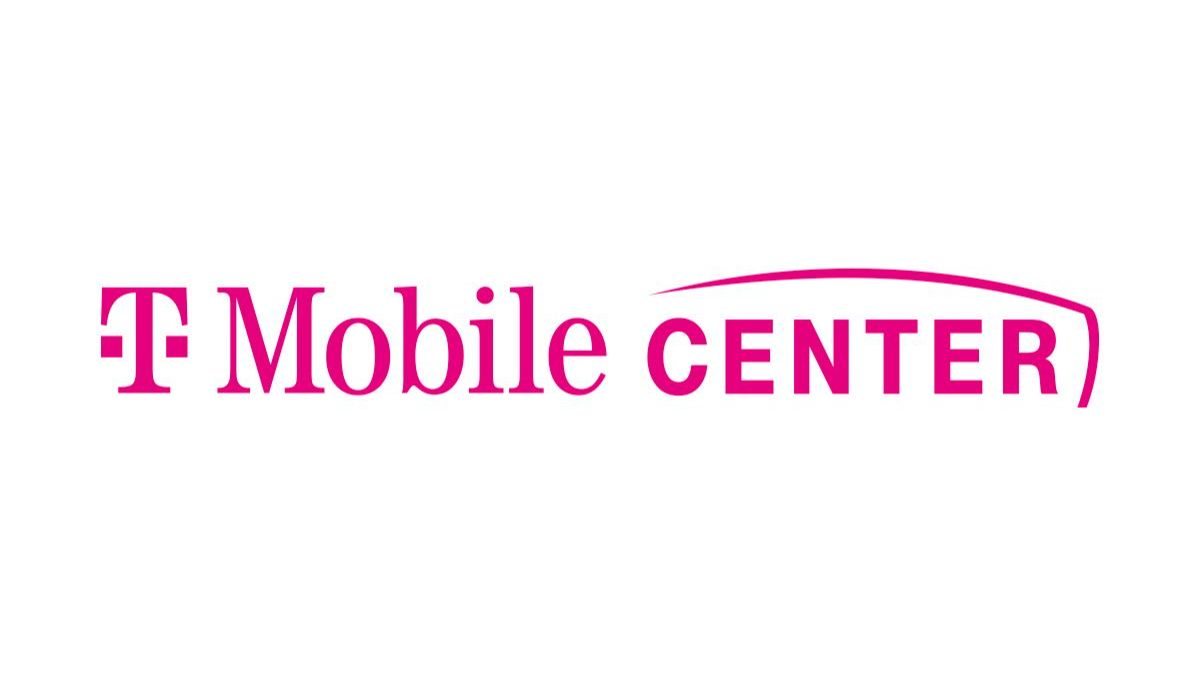More Info for It's Official: T-Mobile Center to Welcome Kansas City Locals for Years to Come