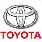 toyota logo correct.jpg