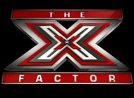 More Info for See 'The X-Factor' Live At Sprint Center on June 8-9