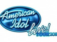 More Info for Sprint Center Welcomes American Idol Live! Tour 2011 on Aug. 2
