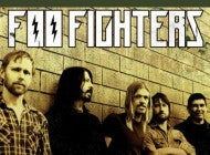 More Info for Foo Fighters To Rock Out Sprint Center On Sept. 16
