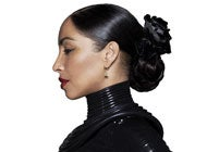 More Info for Sade Confirms July 26 Concert At Sprint Center With Special Guest John Legend